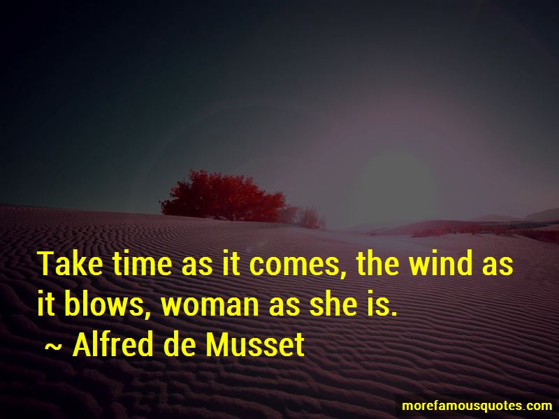 Alfred De Musset Quotes Pictures 3