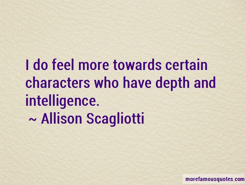 Allison Scagliotti Quotes Pictures 3