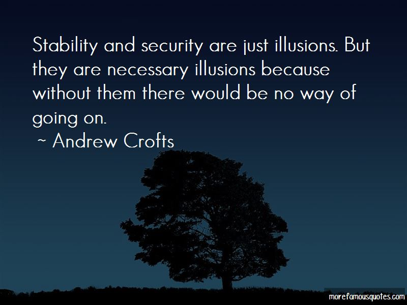 Andrew Crofts Quotes Pictures 2