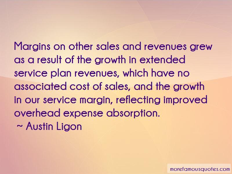 Austin Ligon Quotes Pictures 3