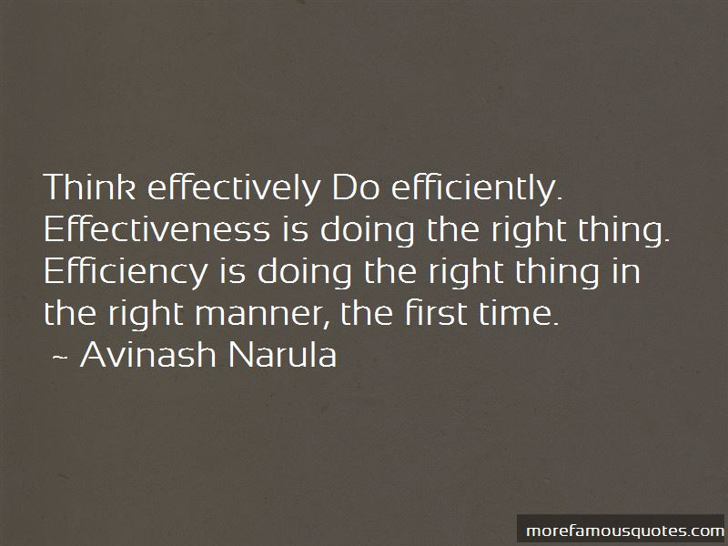 Avinash Narula Quotes Pictures 2