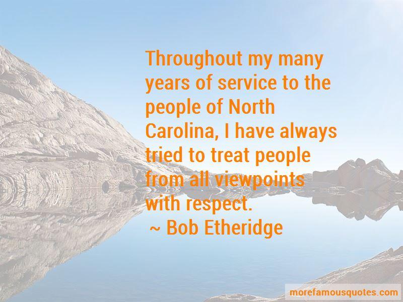 Bob Etheridge Quotes Pictures 3