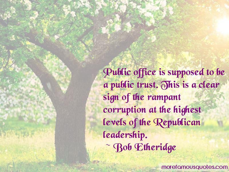 Bob Etheridge Quotes Pictures 4