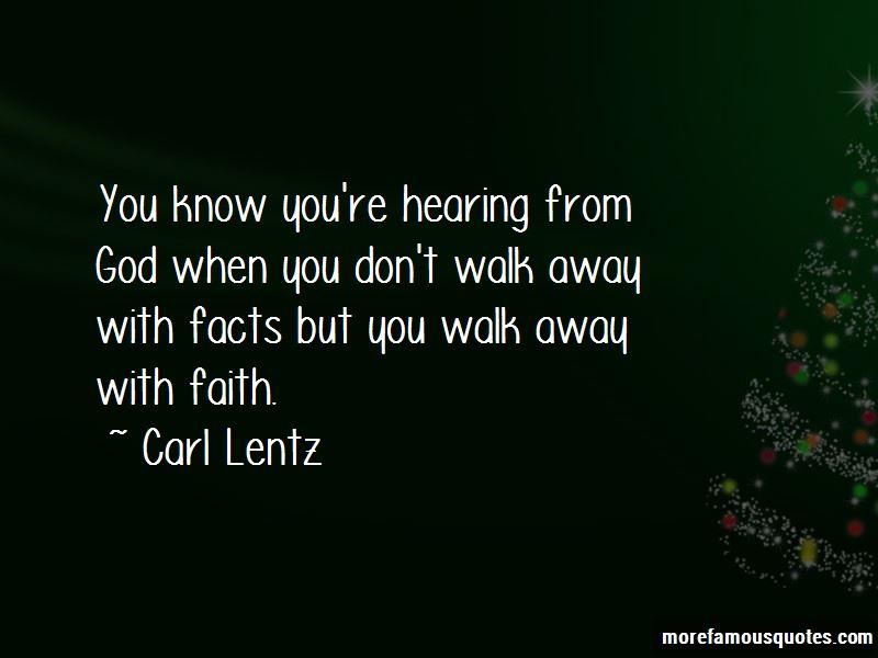 Carl Lentz Quotes Pictures 2