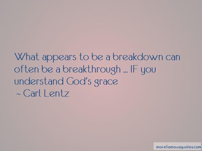 Carl Lentz Quotes Pictures 3