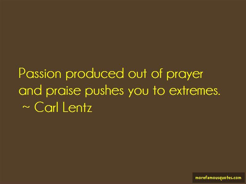 Carl Lentz Quotes Pictures 4