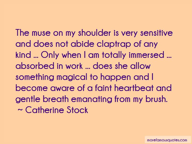 Catherine Stock Quotes Pictures 2
