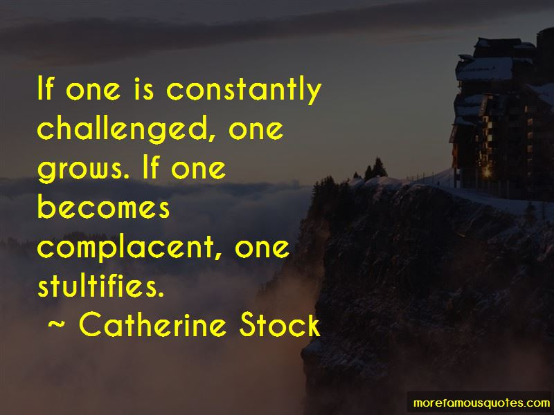 Catherine Stock Quotes Pictures 3