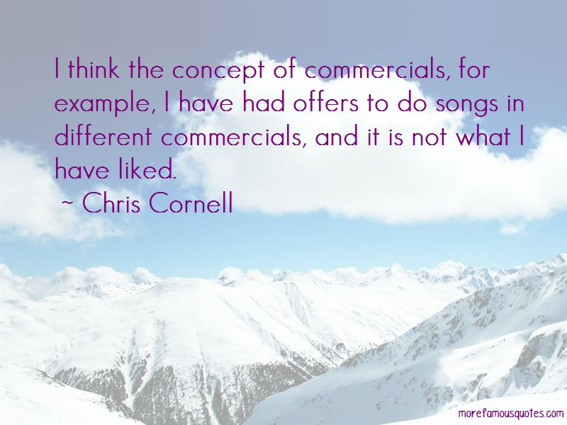 Chris Cornell Quotes Pictures 4