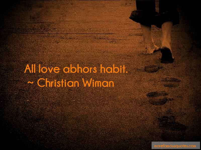 Christian Wiman Quotes Pictures 3