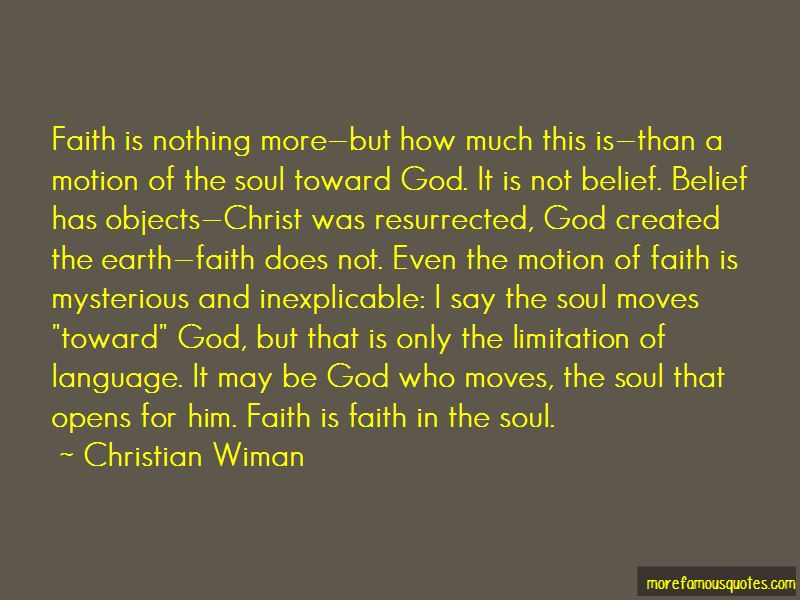 Christian Wiman Quotes Pictures 4