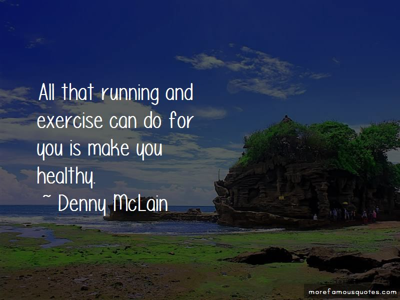 Denny McLain Quotes Pictures 2
