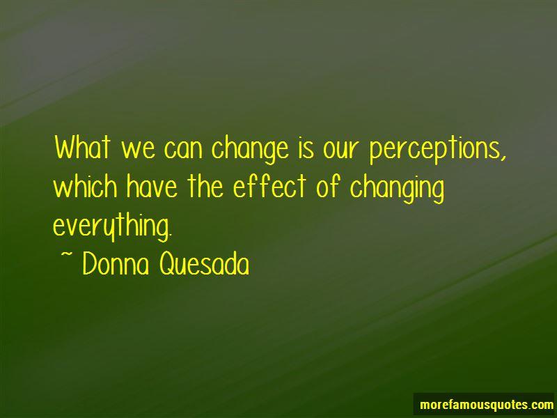 Donna Quesada Quotes Pictures 2