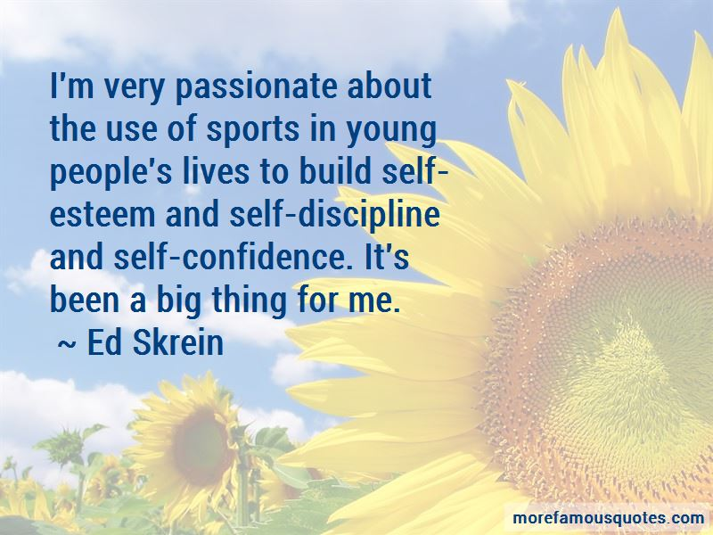 Ed Skrein Quotes Pictures 3