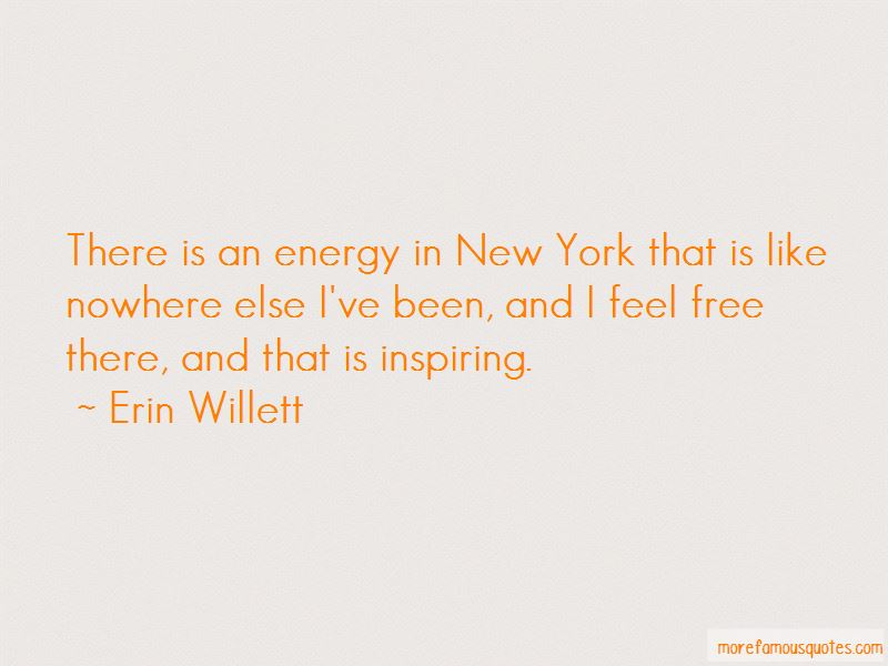 Erin Willett Quotes Pictures 4