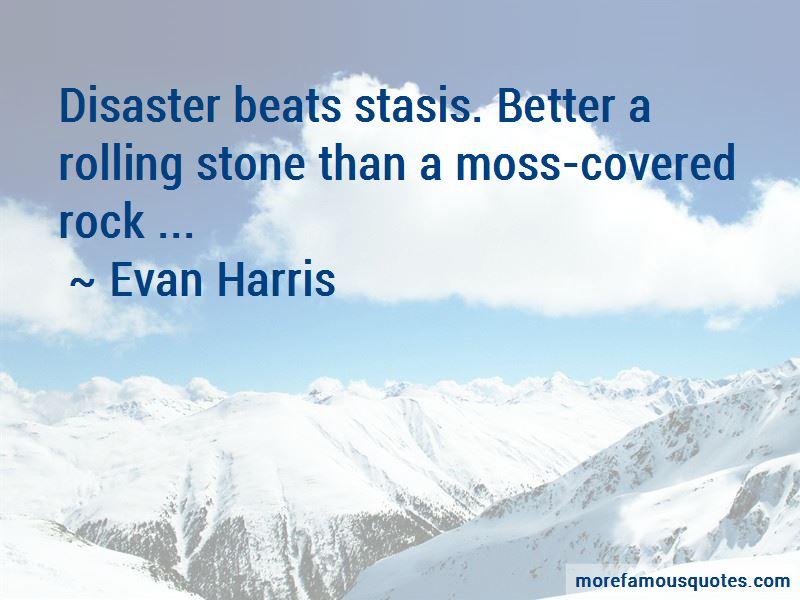 Evan Harris Quotes Pictures 4