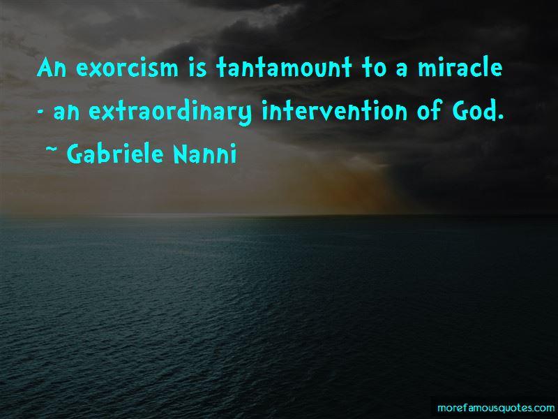 Gabriele Nanni Quotes Pictures 2