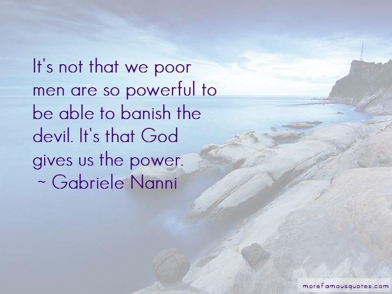 Gabriele Nanni Quotes Pictures 3