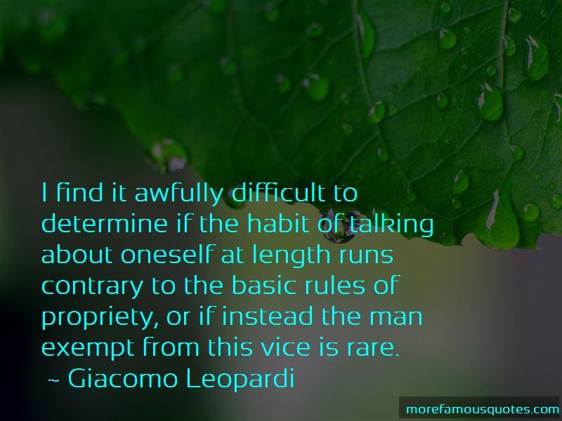 Giacomo Leopardi Quotes Pictures 2