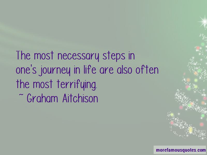 Graham Aitchison Quotes Pictures 2