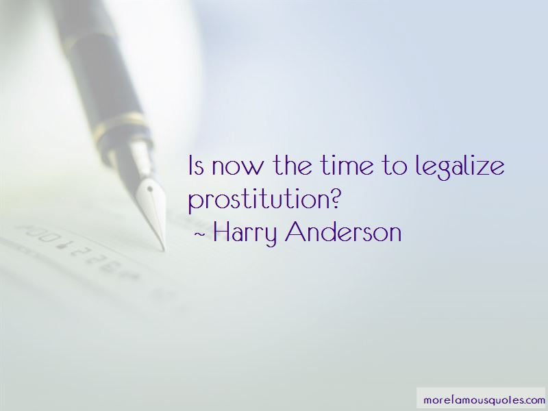 Harry Anderson Quotes Pictures 3