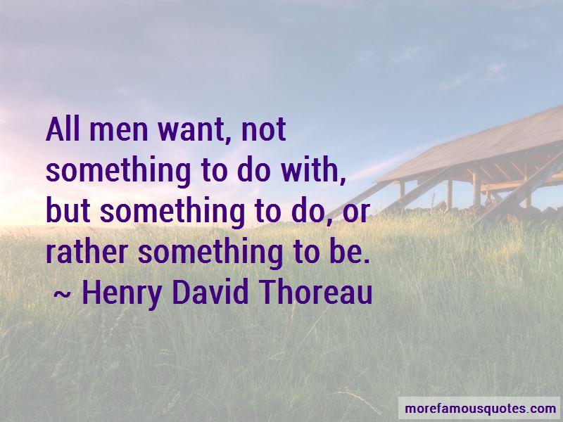 Henry David Thoreau Quotes Pictures 2