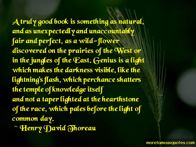 Henry David Thoreau Quotes Pictures 3
