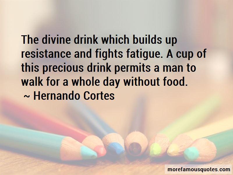 Hernando Cortes Quotes Pictures 2