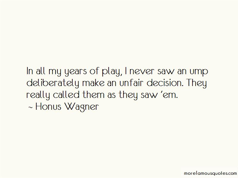 Honus Wagner Quotes Pictures 4