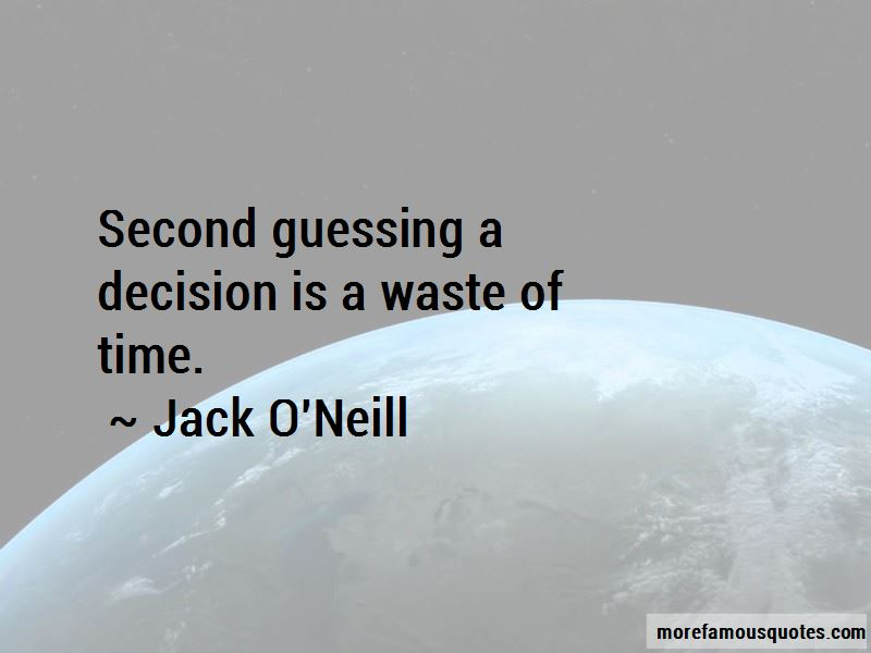 Jack O'Neill Quotes Pictures 3