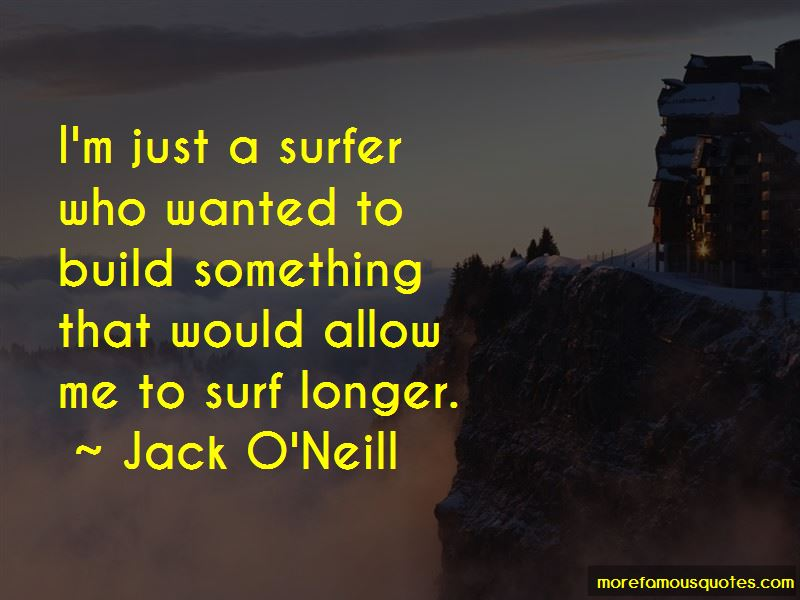 Jack O'Neill Quotes Pictures 4
