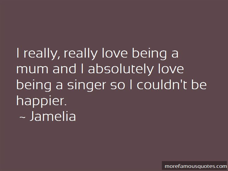 Jamelia Quotes Pictures 4