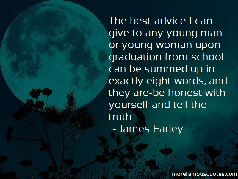 James Farley Quotes Pictures 2