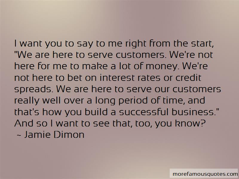 Jamie Dimon Quotes Pictures 2