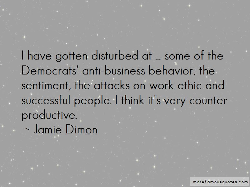 Jamie Dimon Quotes Pictures 3