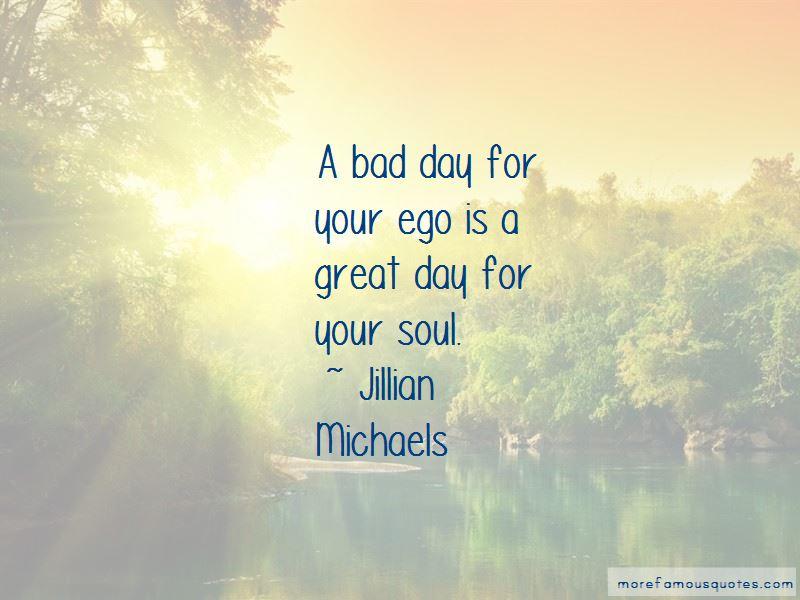 Jillian Michaels Quotes Pictures 4