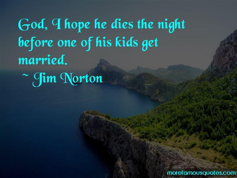 Jim Norton Quotes Pictures 2