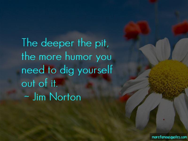 Jim Norton Quotes Pictures 4
