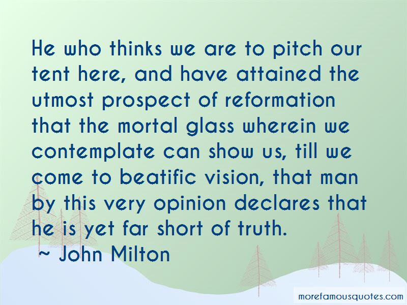 John Milton Quotes Pictures 4