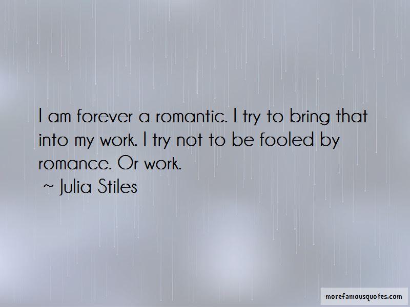 Julia Stiles Quotes Pictures 2