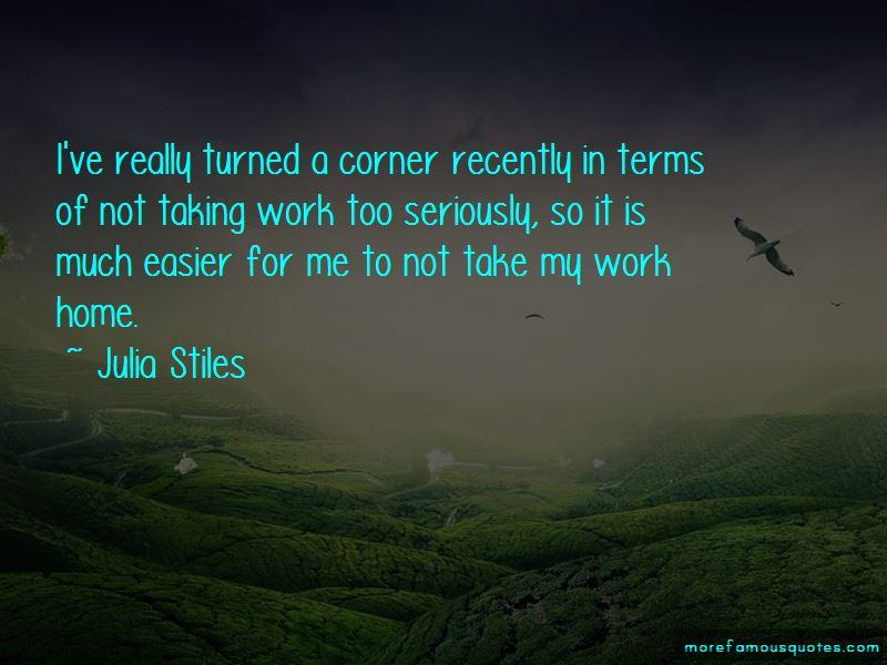 Julia Stiles Quotes Pictures 3