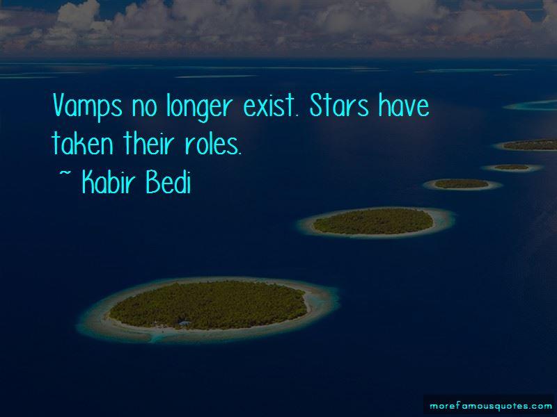 Kabir Bedi Quotes Pictures 2