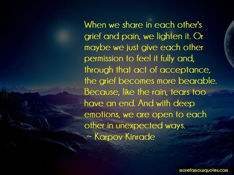 Karpov Kinrade Quotes Pictures 3