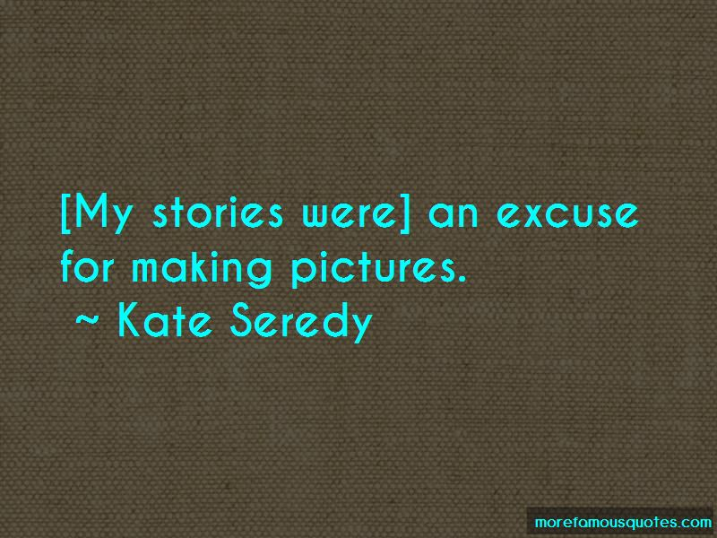 Kate Seredy Quotes Pictures 2