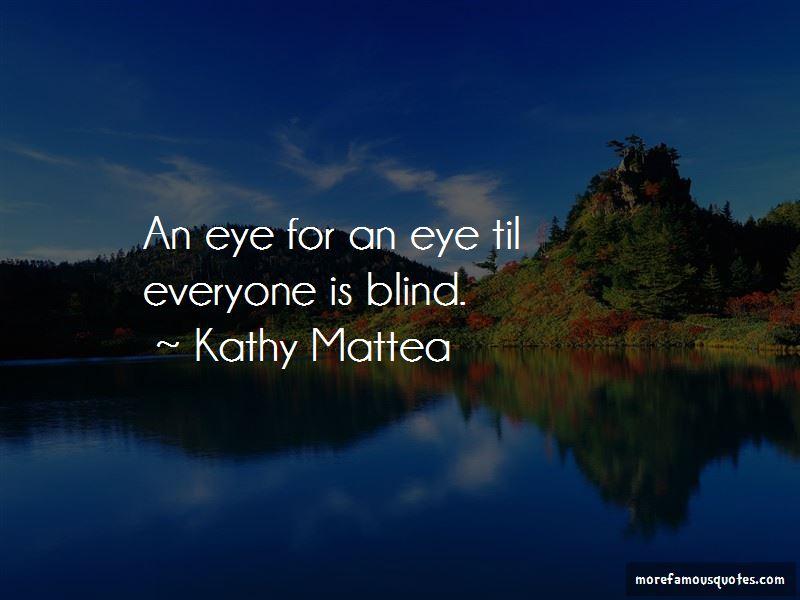 Kathy Mattea Quotes Pictures 2
