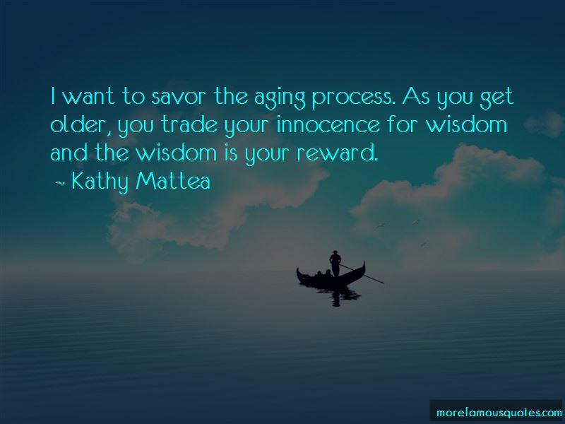 Kathy Mattea Quotes Pictures 3