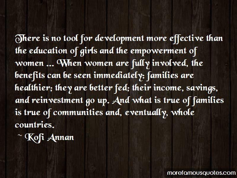 Kofi Annan Quotes Pictures 3