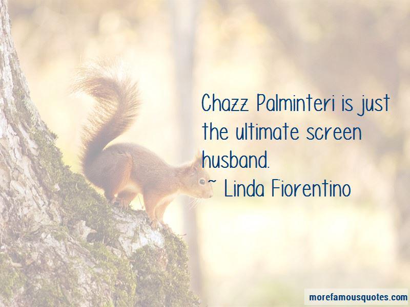 Linda Fiorentino Quotes Pictures 2