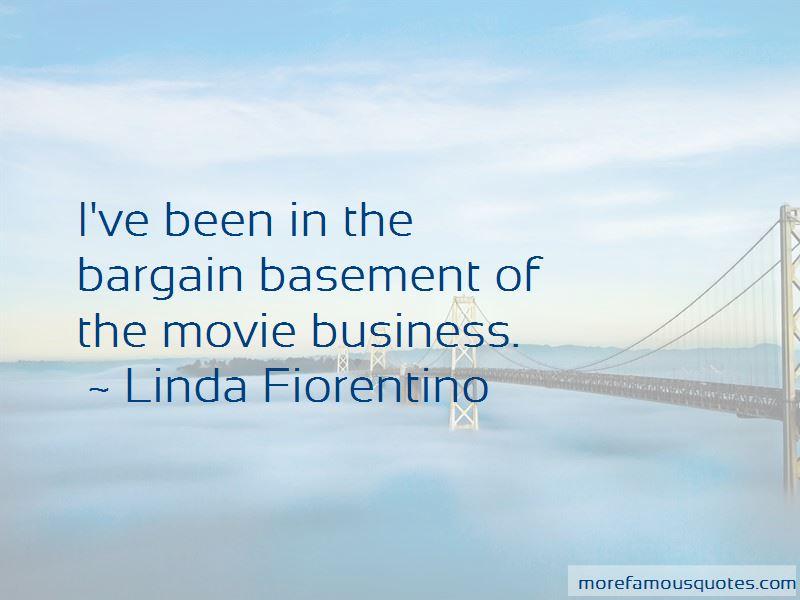 Linda Fiorentino Quotes Pictures 3