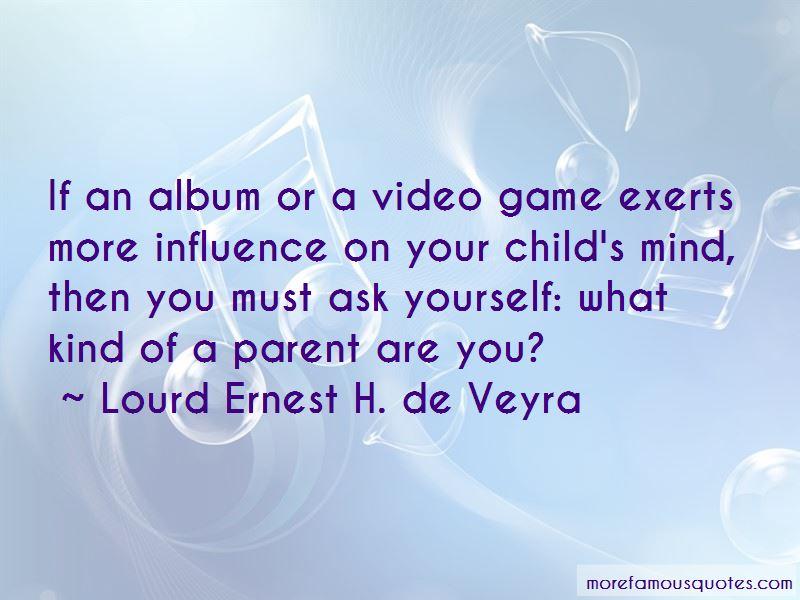 Lourd Ernest H. De Veyra Quotes Pictures 2